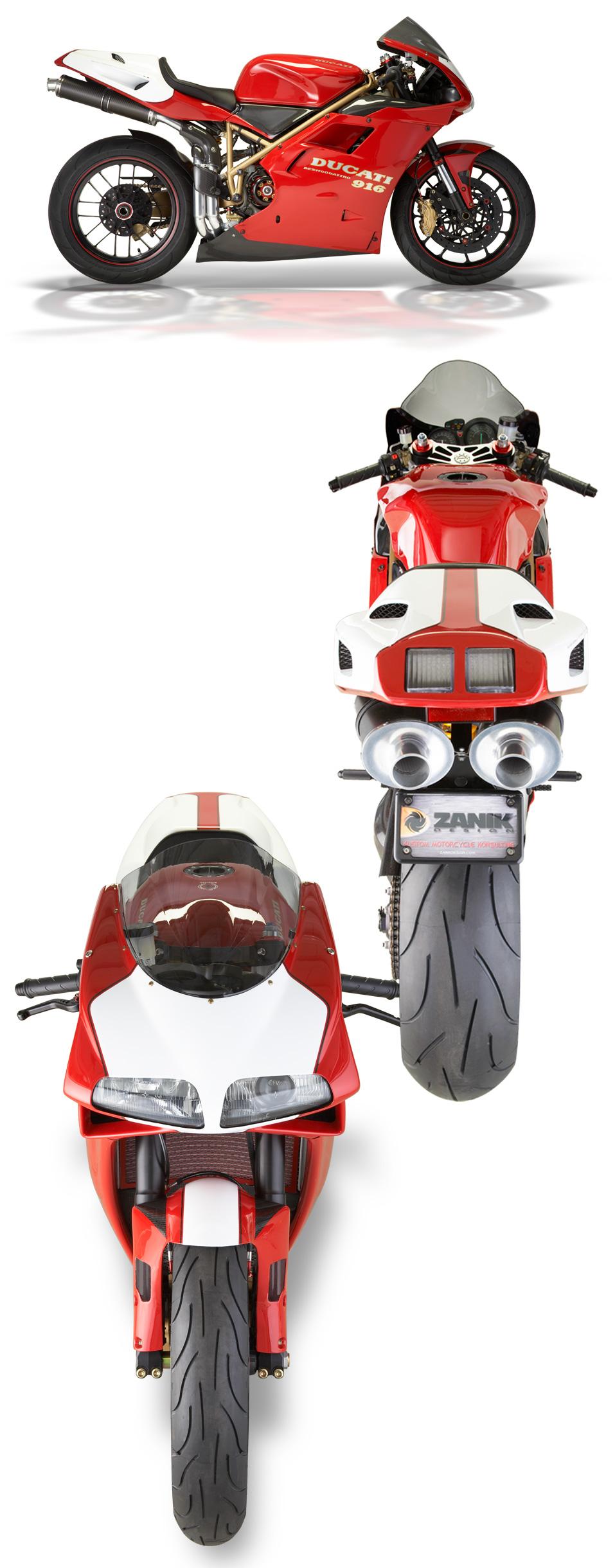 Ducati_1