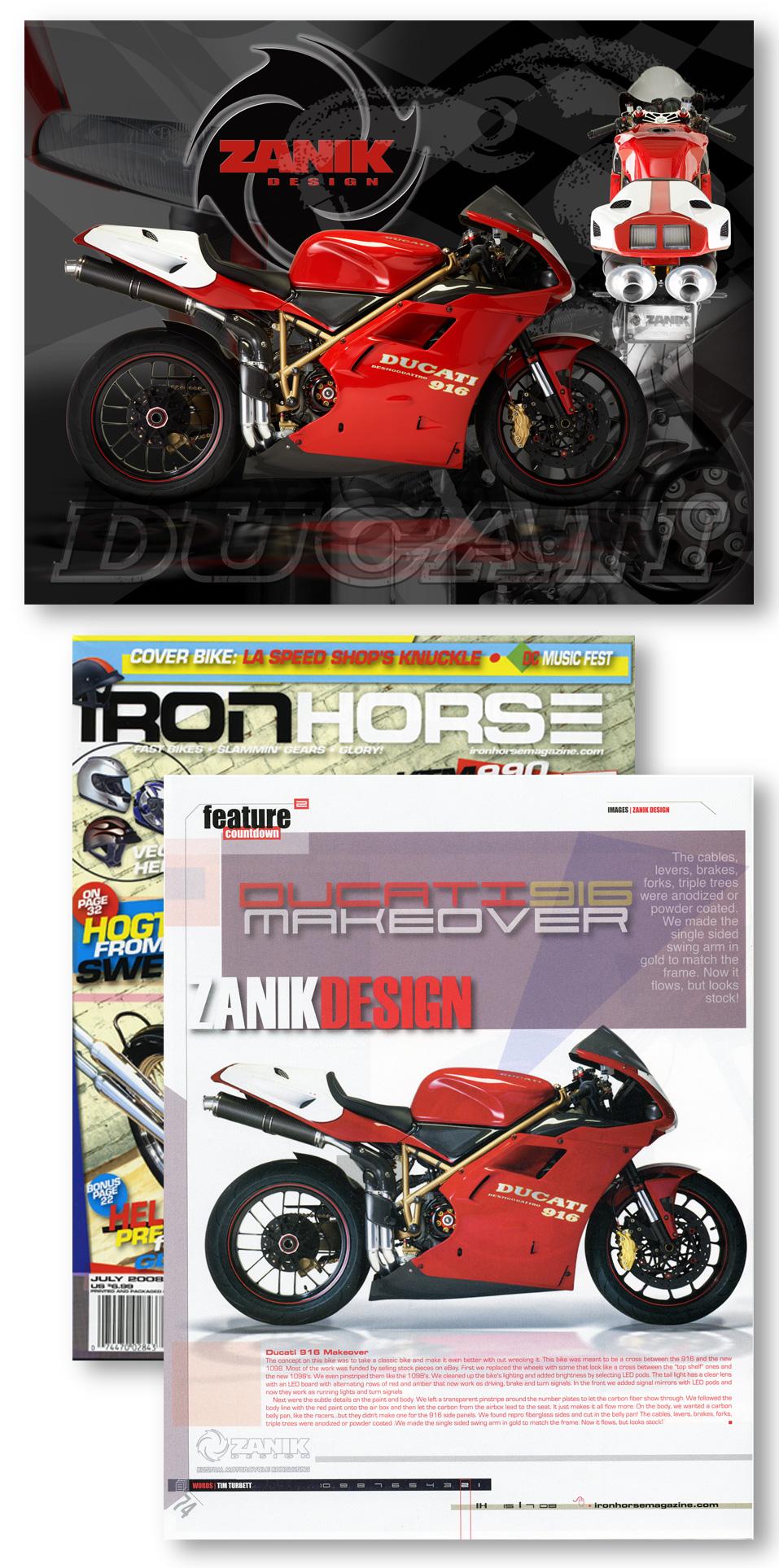 Ducati_3